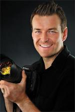 Kristian Bogner