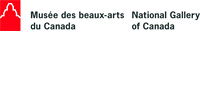 Muse des beaux-arts du Canada