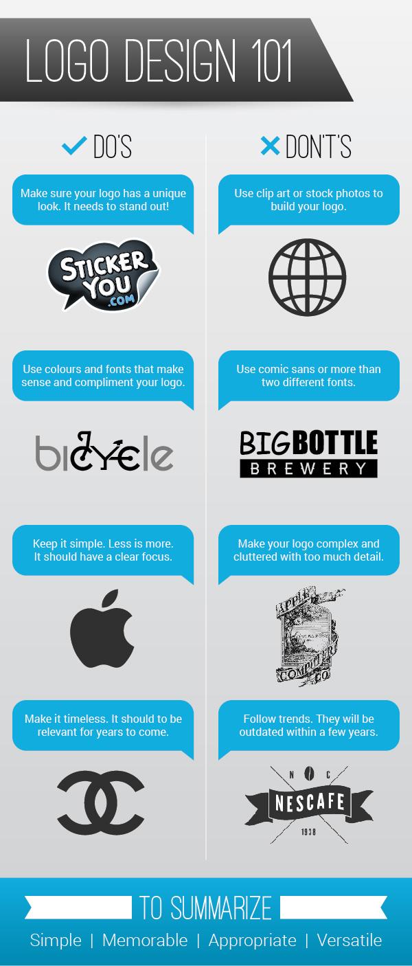 logo, design, design logo, create logo, business logo, company logo, icon, symbol, brand, brand logo, emblem