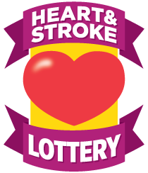 Heart&Stroke Lottery