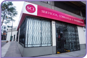 sci bank
