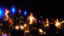 TD Halifax Jazz Festival
